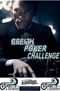 BREIZH POKER CHALLENGE (CRPO BZH) Mini_508650affichenew