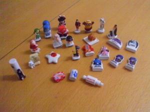 les trouvailles de Lolo49 Mini_509085005