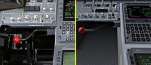 Citation X - Page 10 Mini_510099freinsecours