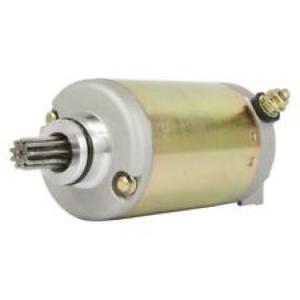 [R80] Quelle huile moteur? - Page 2 Mini_510309DmarreurK100