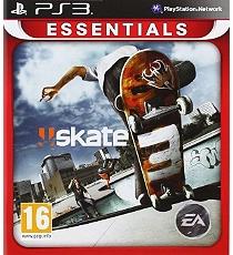 [PS3] Liste Jeux Essentials [en cours] Mini_513231Titelive5030949111586G5030949111586