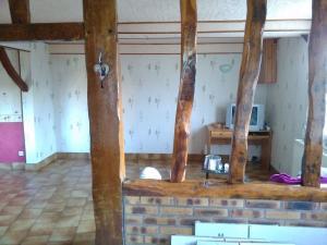 Rénovation intérieur totale ... Mini_5146593