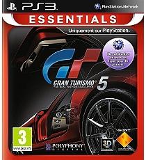 [PS3] Liste Jeux Essentials [en cours] Mini_516415Titelive0711719253273G0711719253273