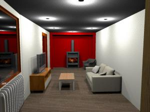 Rénovation intérieur totale ... Mini_51716711