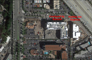 [The Anaheim Resort] Infrastructures publiques, hotels tiers, GardenWalk Mini_518249newhotelsanaheim1