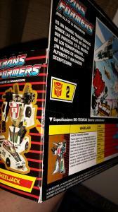 Transformers Vintage G1 Version Européenne ( Boite Or ) 90'  Mini_519320sl16005