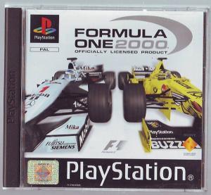 """Jeux """"multi-version"""" black label PS1 Mini_520482F120001"""