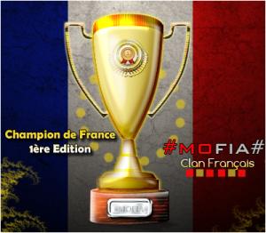 Urban Coupe France Mini_523456mofia