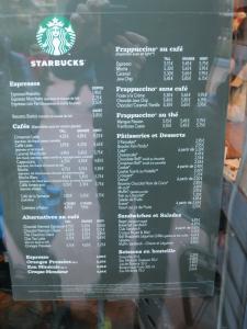 Les menus des Fast food et restauration rapide à Disneyland Paris Mini_523830IMG6753