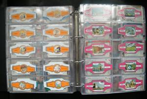 La collection de Bruno - Page 6 Mini_523861DSCF8931