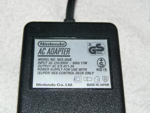Retro - Super Nintendo: 20ans Mini_523936P1050107