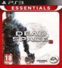 [PS3] Liste Jeux Essentials [en cours] Mini_524641DeadSpace3EentialsPS3