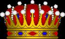 Comte (sse) d'Artois