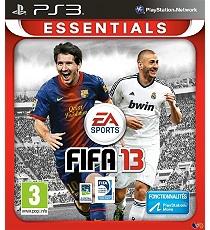 [PS3] Liste Jeux Essentials [en cours] Mini_525291Titelive5030937113004G5030937113004