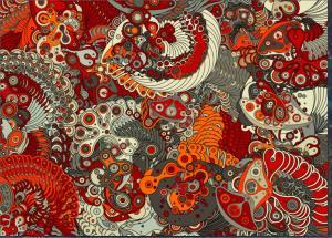 30 fonds (patterns, textures) Mini_526982fond3