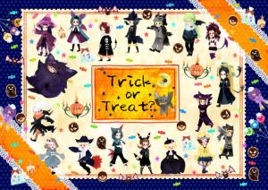 Trick or Treat? Mini_527144sampleb9a8f1ff6bc48046b9ad84f8c83a2715001094b5