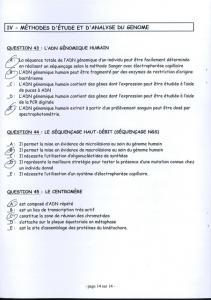 Examen de médecine général Gabriel Lucky (rp solo fini. 2 messages) Mini_527344sujetuemedecinenovembre19143