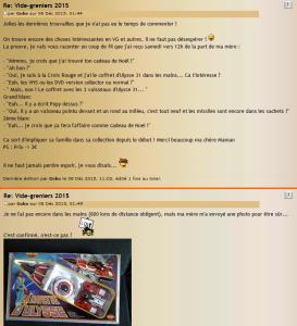 ULYSSE 31 : les jouets vintage et produits dérivés - Page 3 Mini_528969navette
