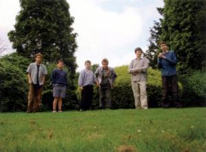 Boys Air Choir - Page 2 Mini_530109photopage22