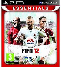 [PS3] Liste Jeux Essentials [en cours] Mini_530542Titelive5030938111498G5030938111498