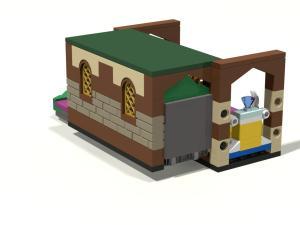 [MOC] Boîte de présentation Moi et mon dragon, en mini-maison de campagne Mini_532391boite05maison01Bloc12