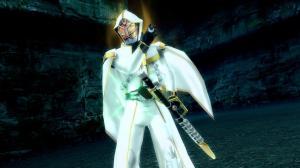 [PS4/PS3/PS Vita] Kamen Rider Battride War Genesis (MAJ 09/02/16) Mini_535682CVxeX5gUAAADlXr