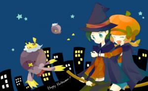 Trick or Treat? Mini_535783tumblrlximx7AllS1r7j76vo1500