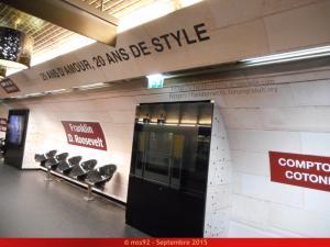 La publicité dans le métro (hors pelliculages de rames) Mini_536730DSCN0721
