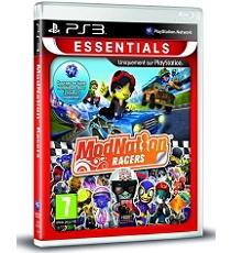 [PS3] Liste Jeux Essentials [en cours] Mini_538115Titelive0711719276739G0711719276739
