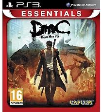 [PS3] Liste Jeux Essentials [en cours] Mini_538667Titelive5055060924686G5055060924686