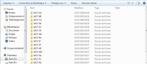 Les thèmes cachés de Windows 7. Mini_541832themeswindows2