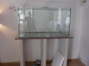 projet 500 litres Mini_541971P6140039