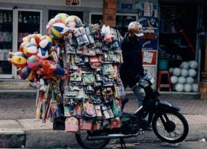 Petite machine f5j Mini_544527baliachetezdesballons