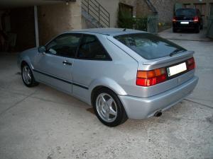Restauration : Corrado vr6 oem Mini_5445731001936