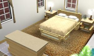 Galerie de Nalo Mini_544795Screenshot8