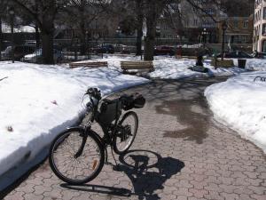 Hymne a L'hiver Quebecois  Mini_544911printemp004