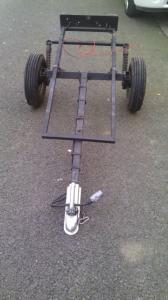 vends remorque moto Mini_547963IMG20160310182719