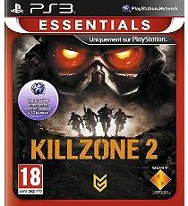 [PS3] Liste Jeux Essentials [en cours] Mini_548150Titelive0711719244554G0711719244554