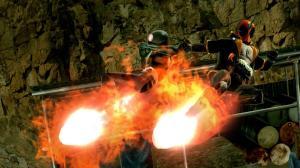 [PS4/PS3/PS Vita] Kamen Rider Battride War Genesis (MAJ 09/02/16) Mini_549692814E03Xt5kLSL1500
