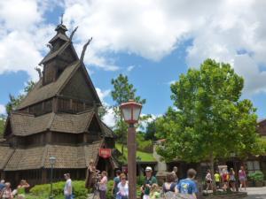 Séjour à Disneyworld du 13 au 21 juillet 2012 / Disneyland Anaheim du 9 au 17 juin 2015 (page 9) - Page 3 Mini_550368P1010413