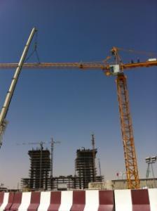 Un bonjour du Qatar Mini_554489IMG2234