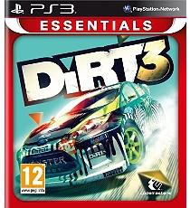 [PS3] Liste Jeux Essentials [en cours] Mini_554645Titelive5024866349726G5024866349726