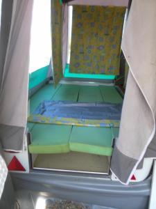 Pliante toile  Comanche type Cabana   Mini_555013SAM2042