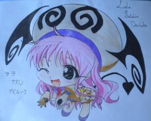 Dessins Manga, manga et...heu...manga =w=' Mini_556502LalaSatalinDevilukechibi