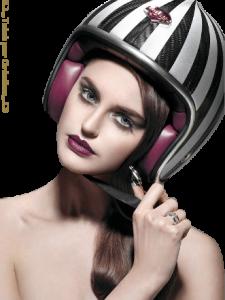 Tubes Femmes-Bustes-Galerie n°2  - Page 2 Mini_5582082777