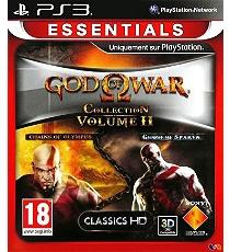 [PS3] Liste Jeux Essentials [en cours] Mini_558785Titelive0711719218760G0711719218760