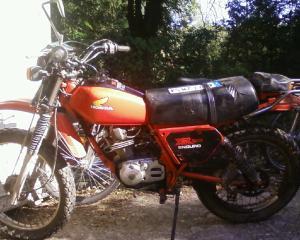 Honda xl de 81 Mini_560909Photos0008