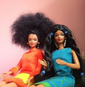 Les poupées de Yapuka.  Mini_560986FullSizeRender1