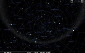 Vito Dumas, ou la nav astro de réchappe ! - Page 3 Mini_561137Bore769al