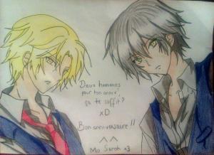 Dessins Manga, manga et...heu...manga =w=' Mini_561555RyokuetShay